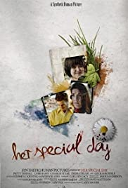 Her Special Day Poster