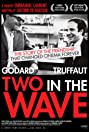 Two in the Wave (2010) Poster