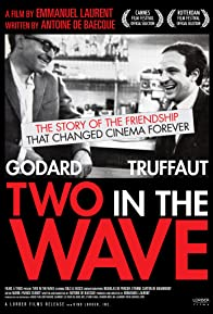 Primary photo for Two in the Wave
