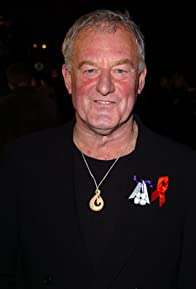 Primary photo for Bernard Hill