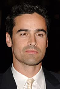 Primary photo for Jesse Bradford