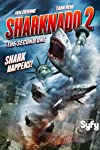 Exclusive: Former 90's Hip Hop Icon To Make 'Sharknado 2' Debut