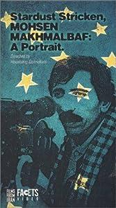 Website for downloading movies Stardust Stricken - Mohsen Makhmalbaf: A Portrait by [iTunes]