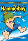 Hammerboy