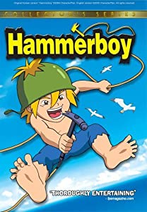 Hammerboy movie download hd