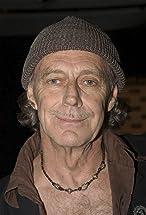 Barry Otto's primary photo