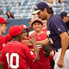 Scott Elrod in Home Run (2013)