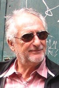 Primary photo for Bob Giraldi