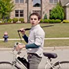 Moises Arias in The Kings of Summer (2013)