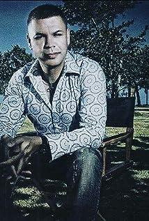 Abimael Acosta Picture