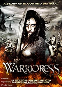 the Warrioress full movie in hindi free download hd