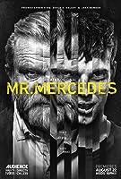 Mr. Mercedes 賓士先生第二季 2018