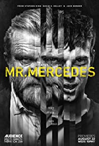 Primary photo for Mr. Mercedes