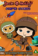 Jack and Holly's Cosmic Stories