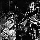 """""""Bye Bye Birdie,"""" Janet Leigh, Dick Van Dyke 1963 Columbia"""