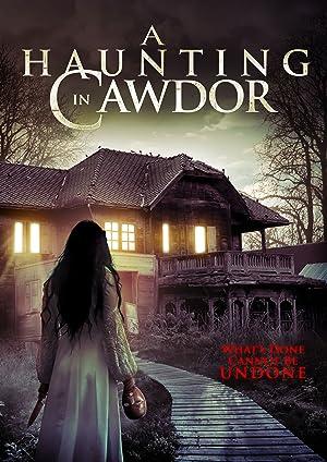 Movie A Haunting in Cawdor (2015)