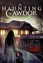 Primary image for A Haunting in Cawdor