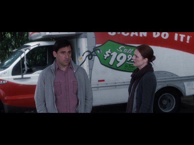 car movie boobs Commercial