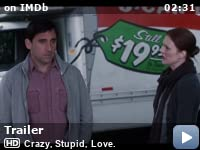 crazy stupid love full movie download in hindi