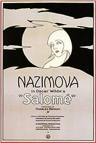 Salomé (1922)