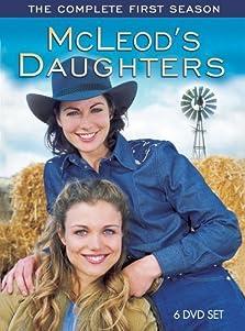 McLeod's Daughters (2001–2009)