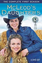 Primary image for McLeod's Daughters