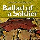 Ballada o soldate (1959)