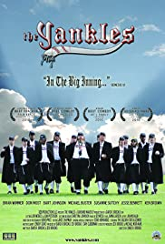 The Yankles(2009) Poster - Movie Forum, Cast, Reviews