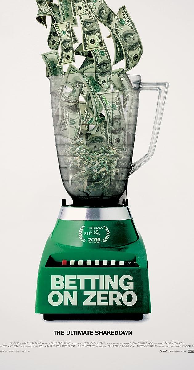 betting expert appliance