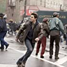 Tom Cruise in War of the Worlds (2005)