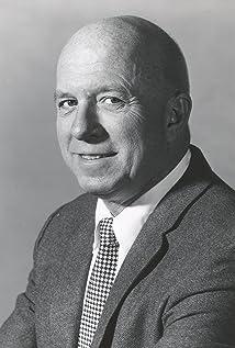 Jimmy Van Heusen Picture