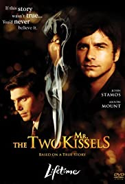 The Two Mr. Kissels (2008) Poster - Movie Forum, Cast, Reviews