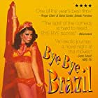Betty Faria in Bye Bye Brasil (1980)