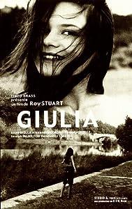 utorrent top movie downloads Giulia France [HDRip]