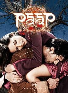 Smartmovie free download Paap by Anurag Basu [HD]