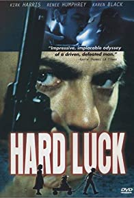 Primary photo for Hard Luck