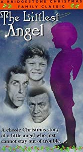 New released movie downloads The Littlest Angel [WEB-DL]
