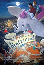Primary image for Finding Kraftland