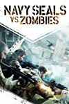 'Navy SEALs Vs Zombies' Trailer Teams Michael Dudikoff and Rick Fox