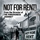 Not for Rent! (2017)