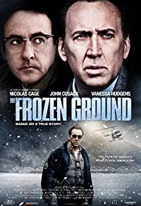 Primary photo for The Frozen Ground
