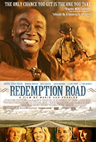 Primary photo for Redemption Road