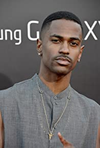 Primary photo for Big Sean