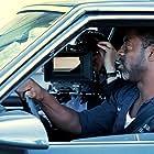 Isaiah Washington in Blue Caprice (2013)