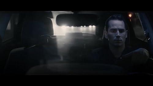 Ribbons Trailer 1