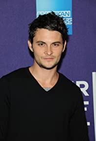 Primary photo for Shiloh Fernandez