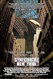 Download Synecdoche, New York (2009) Movie