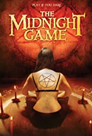The Midnight Game