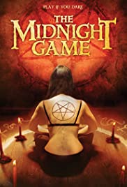 The Midnight Game (2013) 1080p