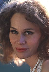 Primary photo for Karen Black